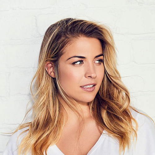 Gemma Atkinson naked (96 foto and video), Tits, Is a cute, Boobs, swimsuit 2018
